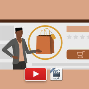 Selling and Marketing Your Products on Amazon