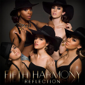 Fifth Harmony Reflection (Deluxe Edition)
