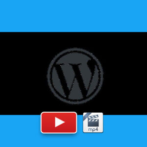 How To Create A Website In Wordpress in under 30 minutes!