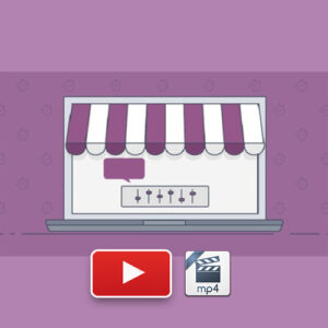 WordPress and WooCommerce Course: Complete Step By Step Guide